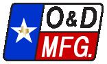 O&D Manufacturing